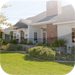 Lawn Care - Professional Lawn Care for Your Home by You
