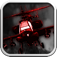 Delta Blade Icon