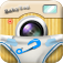 Baby Tag Photo: instantly organize and share your kids' memories