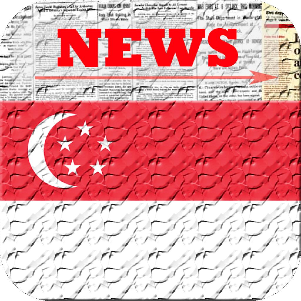 Singapore News, 24/7 ePaper