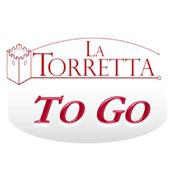 Download La Torretta free for iPhone, iPod and iPad